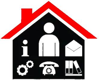 Kinnisvara haldusteenus ja raamatupidamise teenus